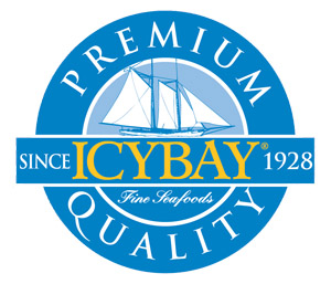 ICYBAY